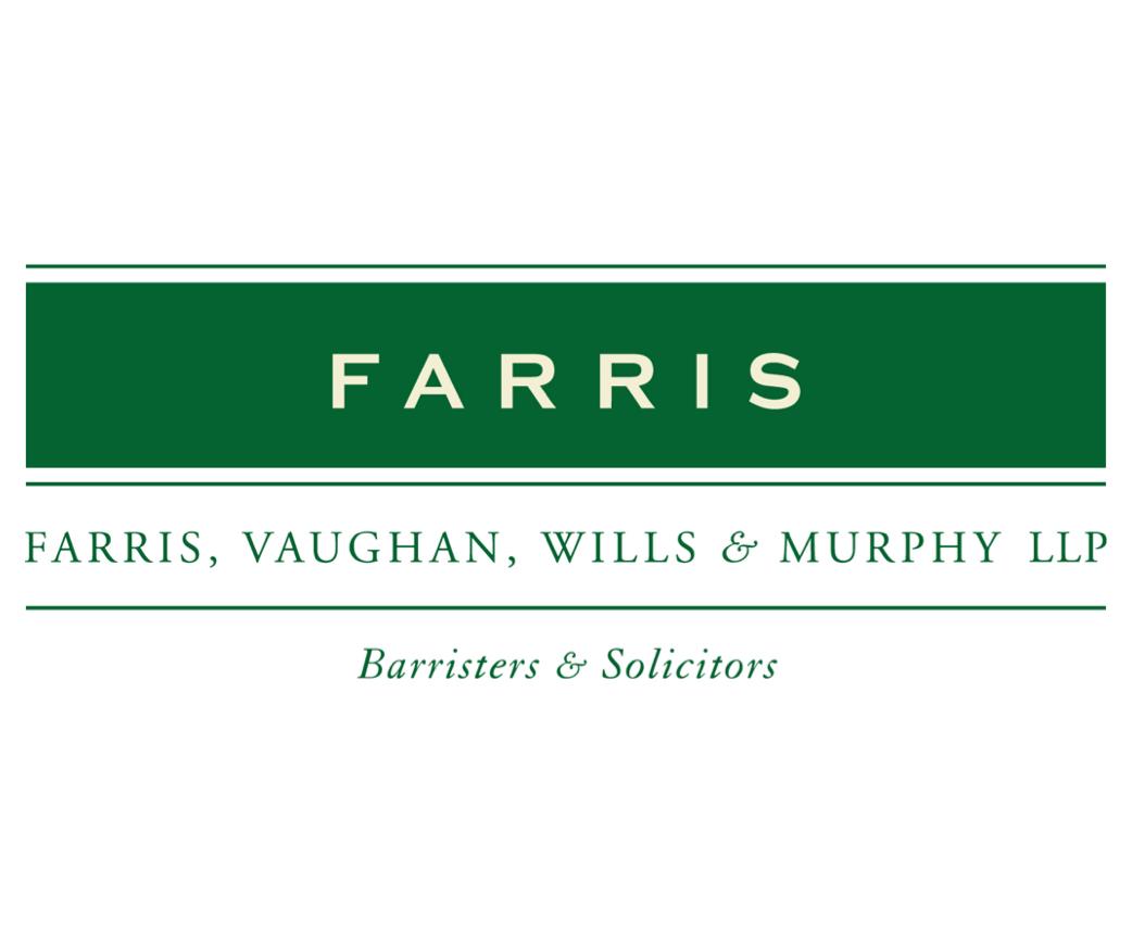 Farris, Vaughan, Wills, & Murphy LLP