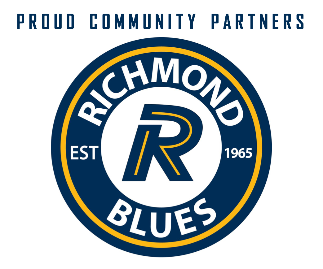 Richmond Minor Hockey Association
