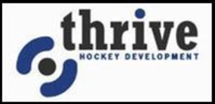 Thrive Hockey