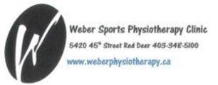 Weber Physio