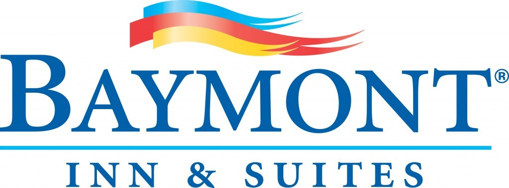 Baymont Inns & Suites