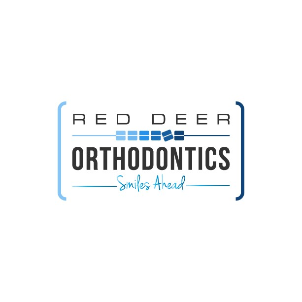 Red Deer Orthodontics