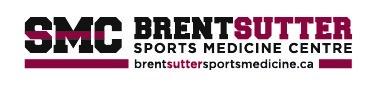 SMC Brent Sutter Sports Medicine Centre