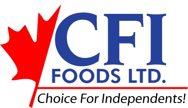 CFI Food LTD