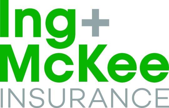 Ing & McKee INSURANCE