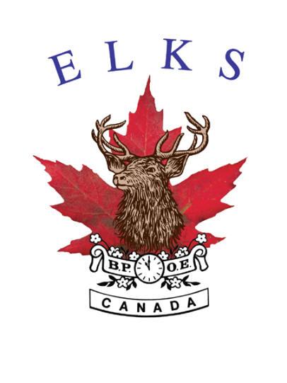 Elks Club