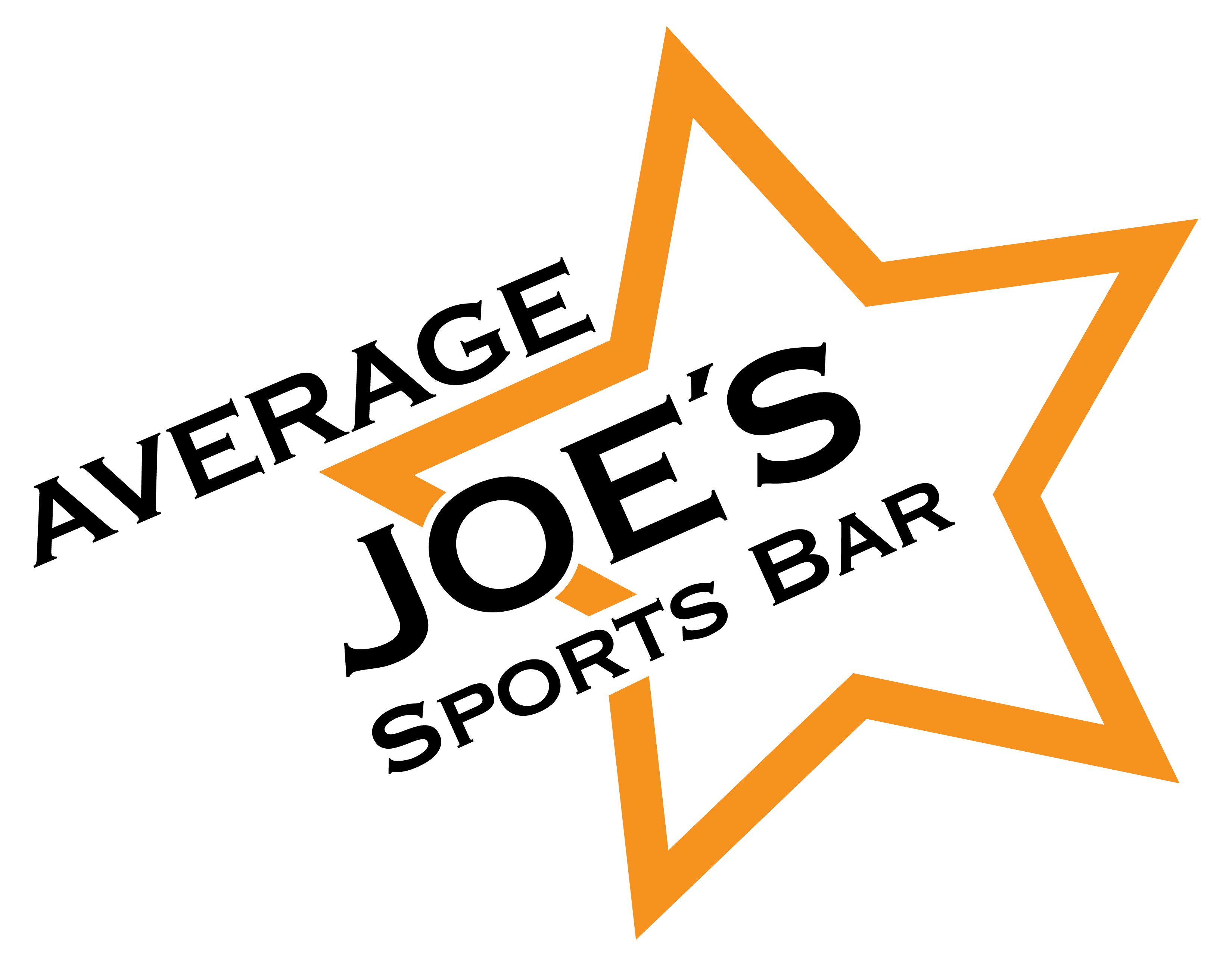 average joe dating site Information and pictures related to the spike tv reality show joe schmo i and ii.