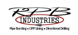 RPB Industries