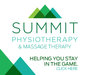 Summit Physiotherapy
