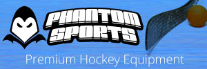 Phantom Sports