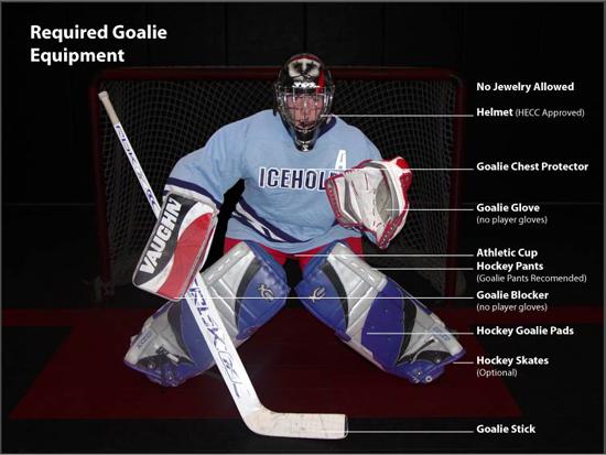 Taylor Minor Hockey Association Website By Ramp Interactive