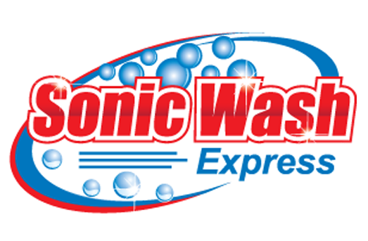 Sonic Car Wash