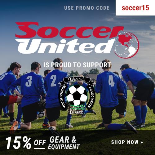 Soccer United