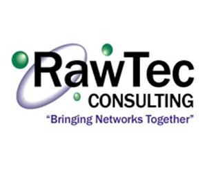 RawTec Consulting