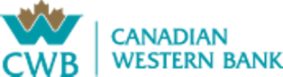 Canadian Wester Bank