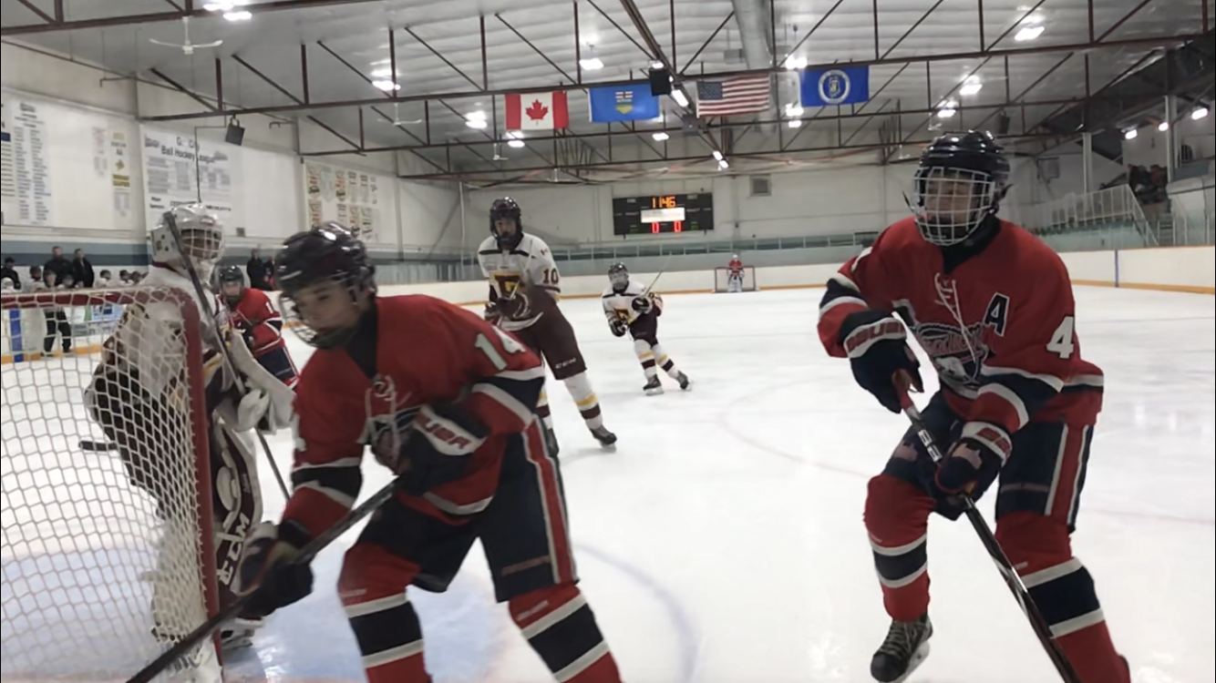 teens-arrows-major-midget-hockey-sexy