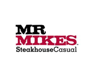 MrMikes
