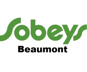 Sobeys Beaumont