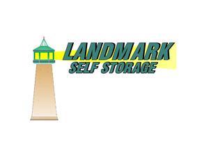 Landmark Self Storage