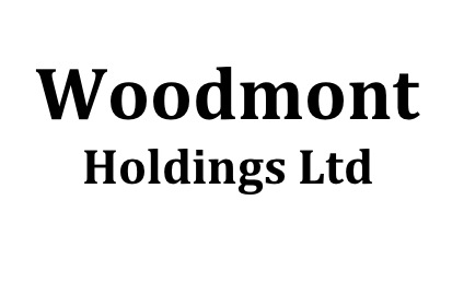 Woodmont Holdings