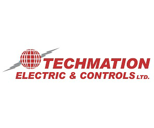 Techmation