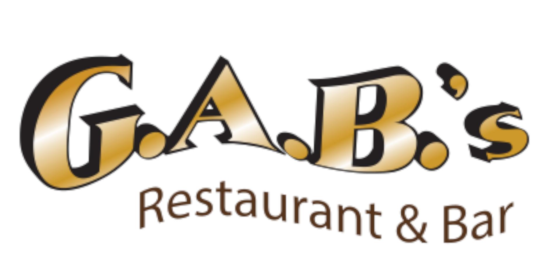 G.A.B.'s
