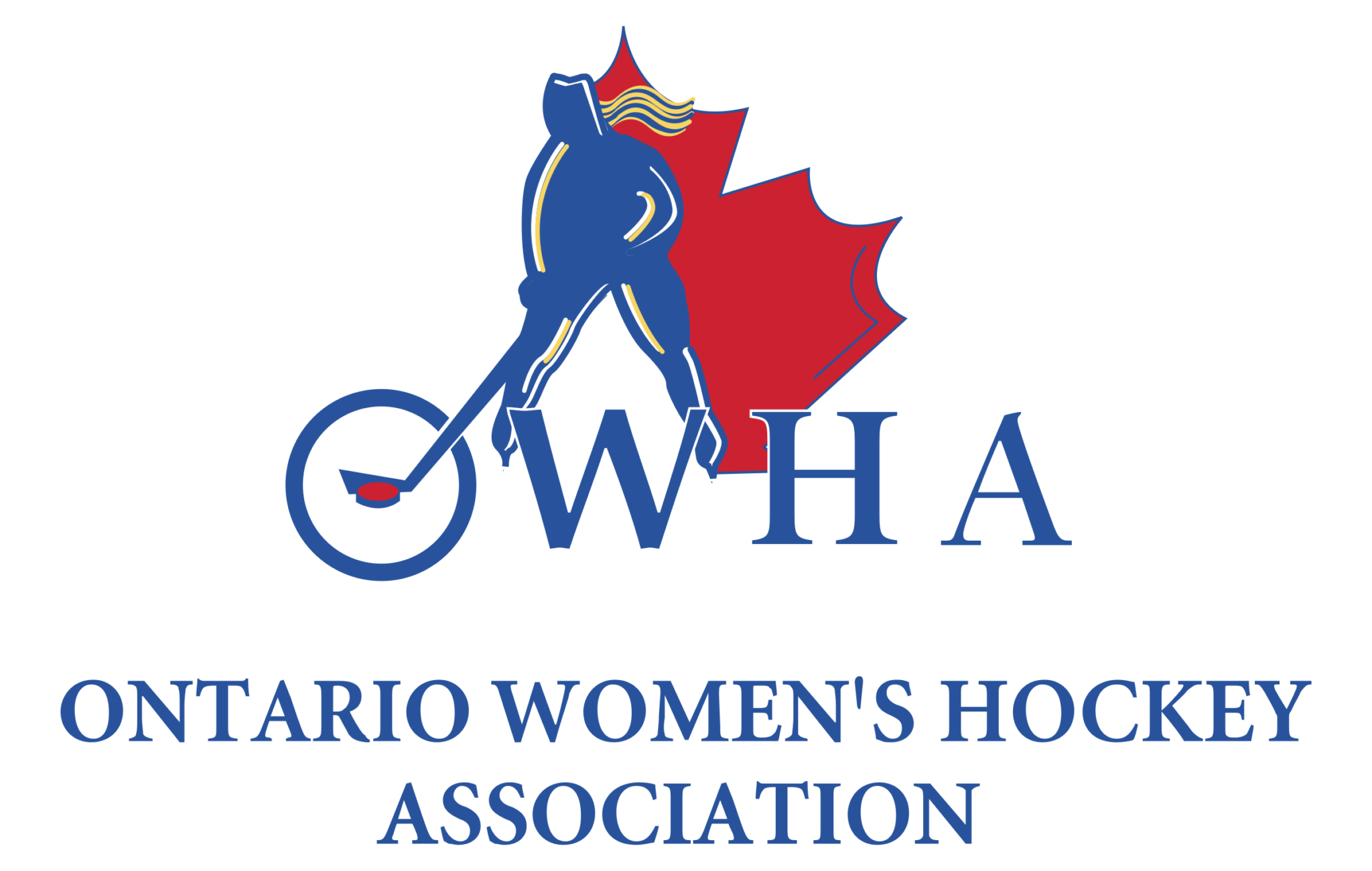 Visit OWHA for COVID-19 Updates