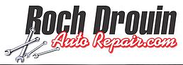 Roch Drouin Auto Repair