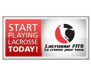 Lacrosse fits