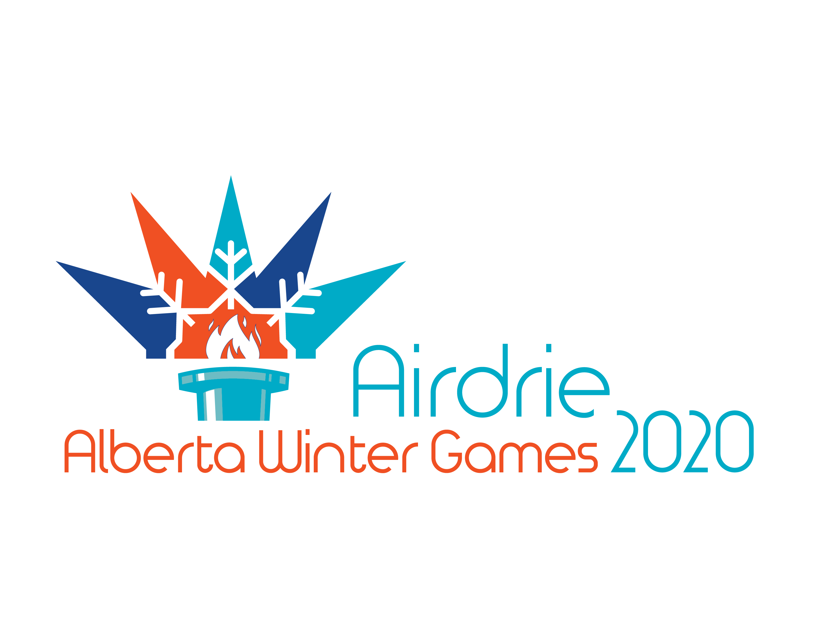 Curling Alberta : Website by RAMP InterActive