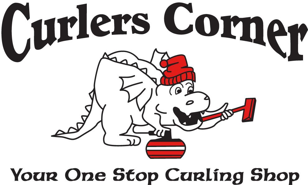 Curler's Corner