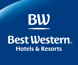 Best Western