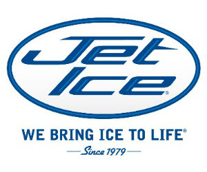 Jet Ice