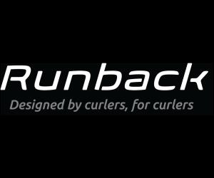 Runback