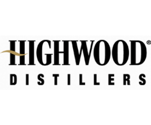Highwood Distillers