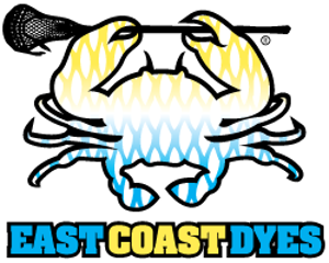 East Coast Dyes 2
