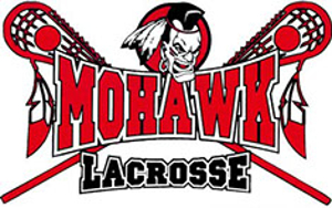 Mohawk Lacrosse