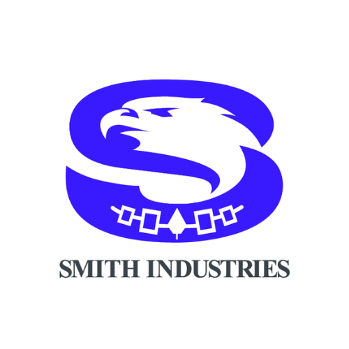 Thank You to Our Team Sponsor at Smith Industries