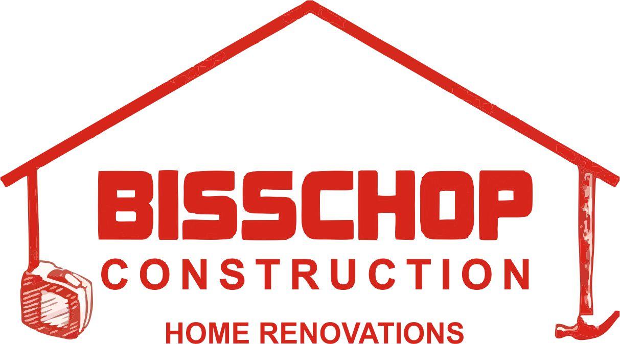 Bisschop Construction