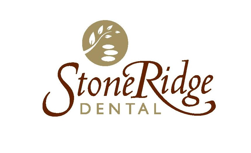 Stoneridge_dental