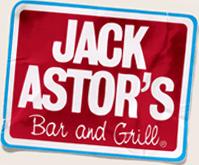 Jack Astor's 75 Centennial Pky N, Hamilton ON L8E 2P2