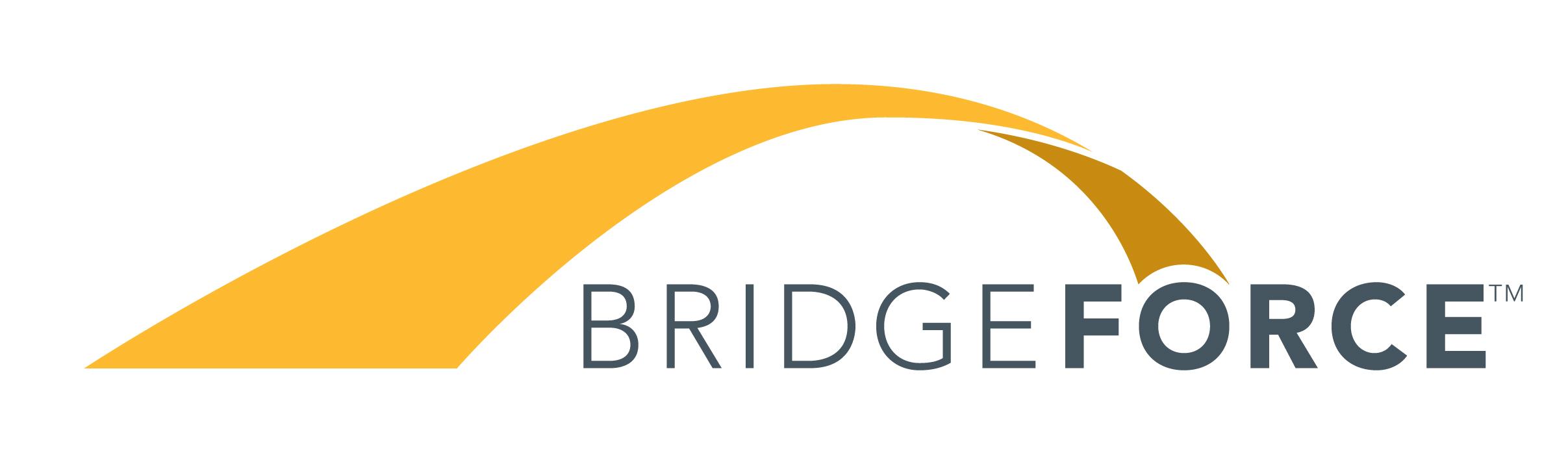 Bridgeforce