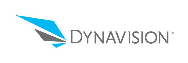 Dynavision