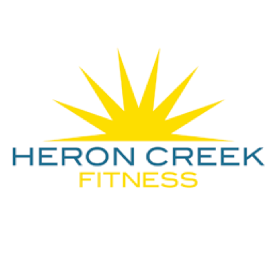 Heron Creek Fitness