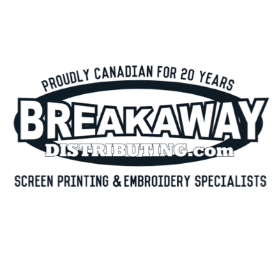 Breakaway Distrbuting