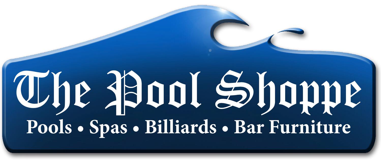 Pool Shoppe