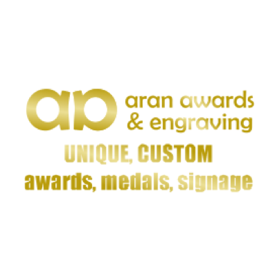 Aran Awards and Engraving