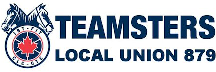 Teamsters Local Union 879