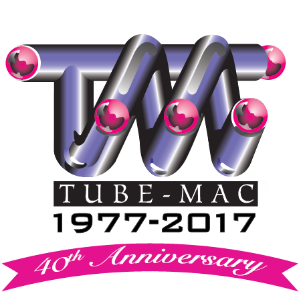 TUBE-MAC