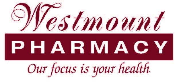 Westmount Pharmacy